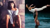 Flashdance (Chérie 25), Dirty Dancing... Quand la danse fait son cinéma (PHOTOS)