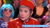 Polémique Mennel : Isabelle Morini-Bosc répond à Sophia Aram, Gilles Verdez dézingue l'humoriste de France Inter (VIDEO)