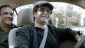Taxi Téhéran (Arte) : le film qui a failli envoyer son réalisateur en prison