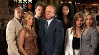 Las Vegas : que sont devenus les acteurs de la série ? (PHOTOS)