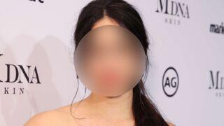 Une actrice Grey's Anatomy castée dans le rôle principal du reboot de Roswell