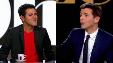 Jenifer TRÈS mal à l'aise après une question de Thomas Sotto sur France 2... Zapping été #16
