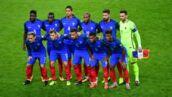 Programme TV Coupe du monde 2018 : France/Australie, Argentine/Islande... sur quelles chaînes suivre les matchs du samedi 16 juin ?