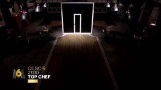 Top Chef : tous les secrets de l'épreuve de la boîte noire