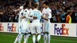 Programme TV Ligue Europa : Villarreal/Lyon, Braga/Marseille… sur quelles chaînes suivre les 16e de finale retour ?