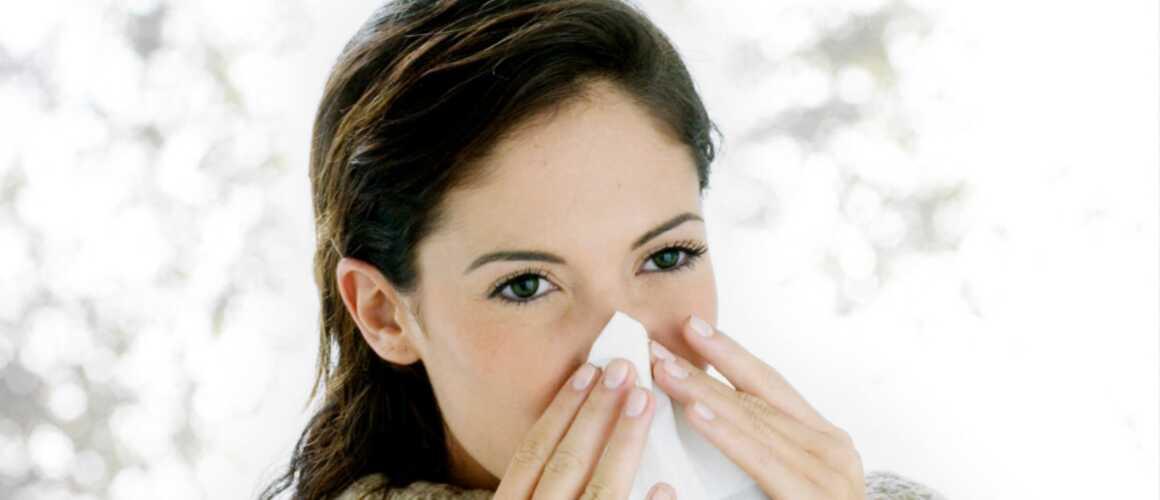 rhume sinusite grippe mieux les conna tre pour mieux les combattre. Black Bedroom Furniture Sets. Home Design Ideas