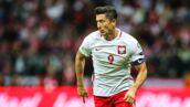 Coupe du monde 2018 : sur quelle chaîne suivre Pologne-Sénégal, Colombie-Japon et Russie-Egypte