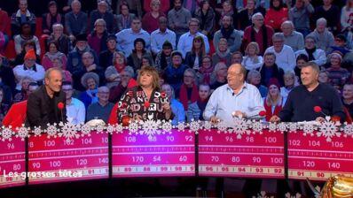 Les Grosses Têtes (France 2) : voici les pensionnaires de ce samedi 24 février !