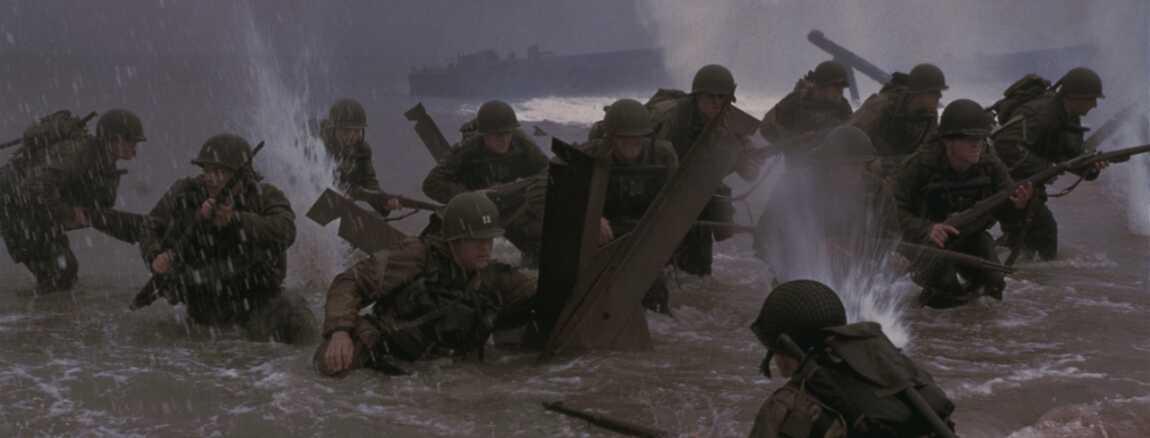 """Résultat de recherche d'images pour """"il faut sauver le soldat ryan"""""""