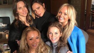 Les Spice Girls invitées au mariage du Prince Harry et de Meghan Markle... pour chanter ?