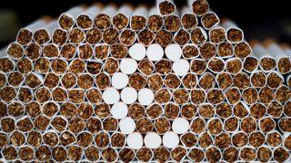 Tabac, gaz, heure d'été, chèque énergie... tout ce qui change à partir du 1er mars 2018 !