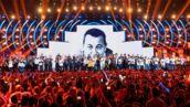 Les Enfoirés 2019 : date de diffusion sur TF1, artistes présents, chansons interprétées, nom du spectacle... Tout sur la prochaine édition
