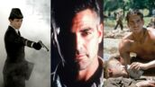George Clooney, Sophie Marceau… Notre casting pour former le commando ultime dans un film de guerre !