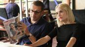 La Ch'tite famille : le film de Dany Boon signe le meilleur démarrage au box-office français… depuis 10 ans !