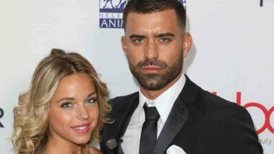 Maddy ultra-sexy, Vincent très élégant... Quand Les Anges 10 rencontrent Britney Spears ! (PHOTOS)
