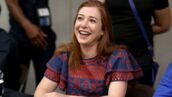 Alyson Hannigan (How I met your mother) de retour dans une série produite par Kerry Washington (Scandal)