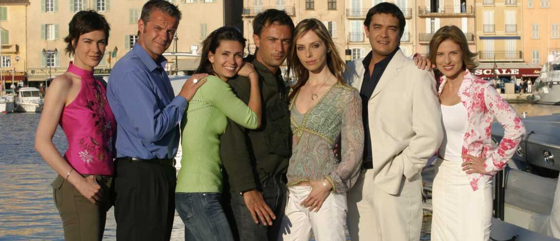 c8bc99e1c7 Sous le soleil : que sont devenus les acteurs depuis la fin de la série ?  (PHOTOS)