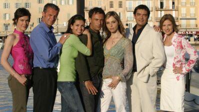 Sous le soleil : que sont devenus les acteurs depuis la fin de la série ? (PHOTOS)