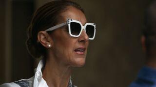 Céline Dion : son touchant message à l'attention de son père décédé