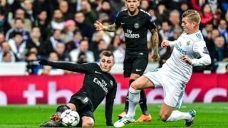 Programme TV Ligue des Champions : PSG/Real Madrid, Tottenham/Juventus Turin... sur quelles chaînes suivre les 8es de finale retour ?
