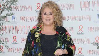 Marianne James aux manettes du Gala de l'union des artistes