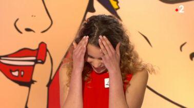 Les Z'amours : une candidate se déguise en infirmière et se fait rembarrer par son mari (VIDEO)