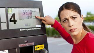 Carburants : pourquoi les prix de l'essence et gazole ont-ils autant augmenté ?