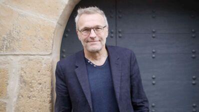 """""""Quelqu'un de très sympathique"""", Laurent Ruquier se confie suite au décès de Pascal Brunner"""