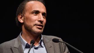 """Tariq Ramadan visé par une troisième plainte pour """"viols"""""""