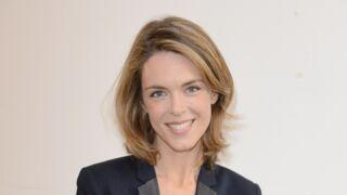 Julie Andrieu rend hommage à sa maman décédée sur Facebook