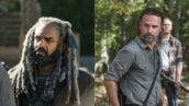 The Walking Dead : à quoi ressemblent les acteurs dans la vraie vie ? (20 PHOTOS)