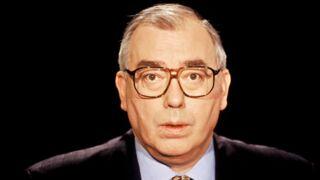 Décès de Marc Blondel, ancien secrétaire général du syndicat Force Ouvrière
