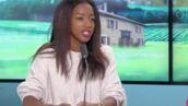 Hapsatou Sy victime d'un déchaînement raciste sur les réseaux sociaux à la naissance de sa fille (VIDEO)