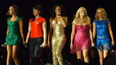 Geri, Emma, Victoria... Quel membre des Spice Girls êtes-vous ? Faites le test !