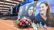 Dropped : les hommages à Camille Muffat, Alexis Vastine et Florence Arthaud 3 ans après le drame
