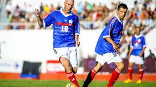 France 98 : 20 ans après, un match des légendes version Mondial 98 sur TF1 !