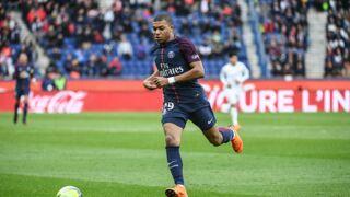 Programme TV Ligue 1 : à quelle heure et sur quelles chaînes suivre le match PSG/Angers ?
