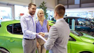 Comment bien choisir les options de sa future voiture ? Tous nos conseils
