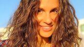 Que devient la chanteuse et actrice Elisa Tovati ?