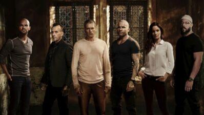Prison Break : date, casting, intrigues… Tout savoir sur la saison 6