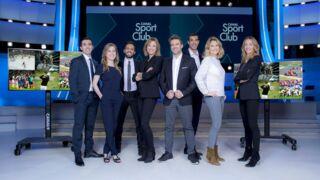 Canal+ va diffuser 54 heures de sport consécutives !