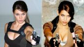 Tomb Raider : Le Berceau de la vie (TMC) : découvrez les bombes qui ont servi de modèles à Lara Croft