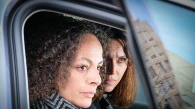 Prêtes à tout : un téléfilm émouvant de France 2