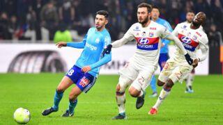Programme TV Ligue 1 : OM/OL, Nice/PSG, Monaco/Lille... sur quelles chaînes suivre la 30e journée ?