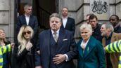 Monstre sacré (Arte) : une série inspirée de l'affaire Jimmy Savile, le présentateur anglais pédophile