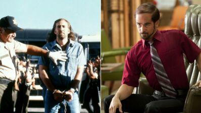 Nicolas Cage, Javier Bardem, Colin Farrell : les pires coupes de cheveux dans les films (29 PHOTOS)