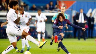 Ligue 1 : pourquoi le match Nice/PSG est-il diffusé ce dimanche 18 mars à 13h ?