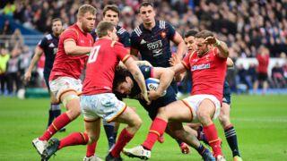 Programme TV Six Nations : Pays de Galles/France et tous les autres matches de la dernière journée du tournoi