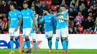 Tirage au sort des quarts de finale de la Ligue Europa : l'Olympique de Marseille hérite de...