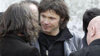 Une avocate veut relancer l'enquête sur le suicide de l'ex femme de Bertrand Cantat